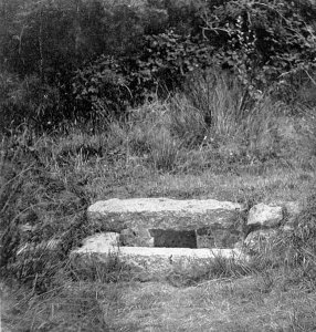 madron-well-1936.jpg